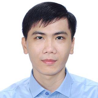 bac si Nguyễn Đặng Duy Quang