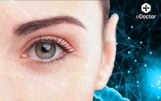Xét nghiệm Gen di truyền theo panel bệnh học - Mắt (DNA_Wx)