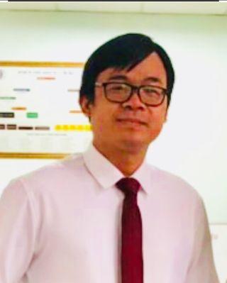 bac si Trương Văn Hiền