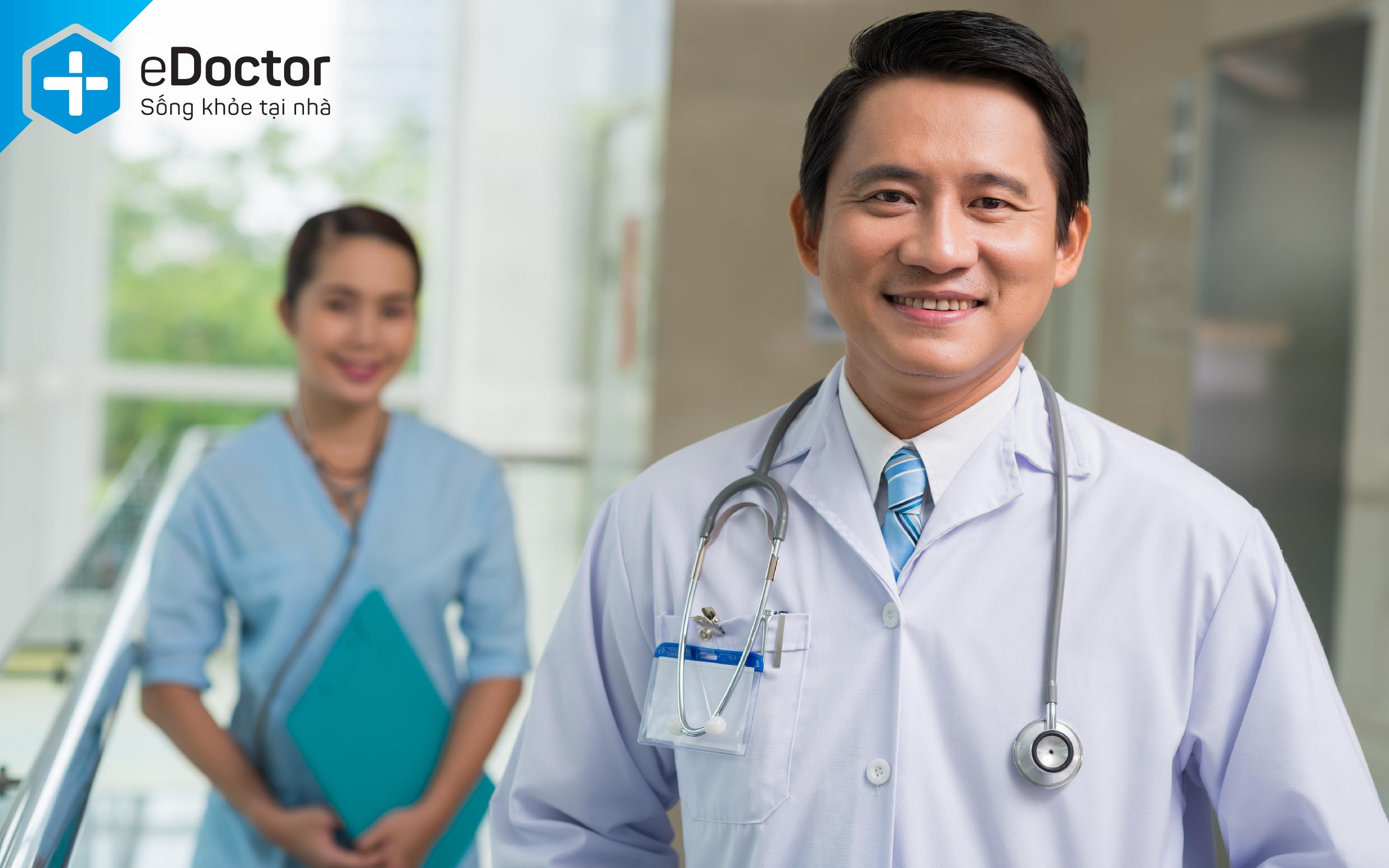 Combo Gói tầm soát ung thư nữ + Tầm soát chức năng gan
