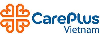 Phòng khám đa khoa quốc tế CarePlus - Quận 7
