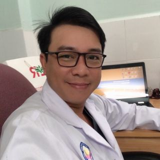 bac si Lê Trần Nguyễn
