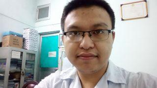 bac si Nguyễn Hoàng Khôi