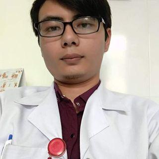 bac si Lê Minh Tuân