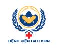 Bệnh viện Bảo Sơn 2
