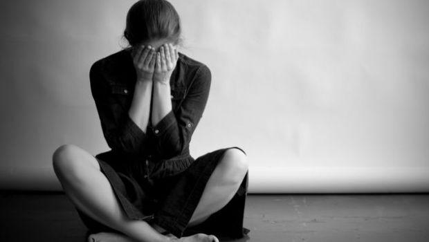 eDoctor - Dấu hiệu nhận biết tình trạng loạn thần sau sinh