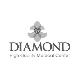 Phòng Khám Đa Khoa Diamond