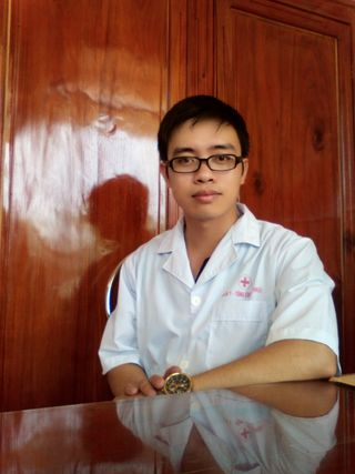 bac si Nguyễn Văn Hồng