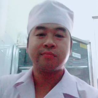 bac si P.Thế Giang