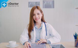 Gói khám tầm soát ung thư nữ CarePlus