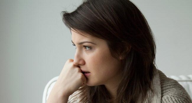 eDoctor - Những dấu hiệu nguy hiểm mà phụ nữ không nên bỏ qua