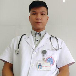 bac si Ngô Quang Ninh