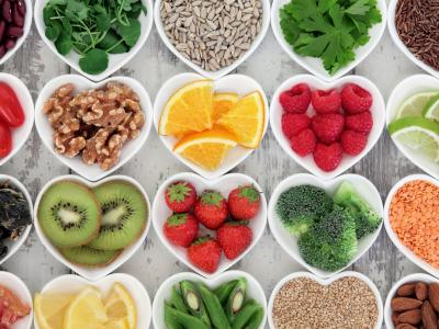 eDoctor - Người mắc ung thư có sử dụng thực phẩm chức năng được không?