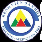 Bệnh Viện Đa Khoa Hòa Hảo - MEDIC Cần Thơ
