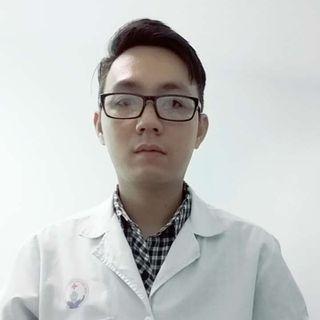 bac si Nguyễn Trương Toàn