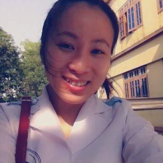 bac si Lê Thị Hồng Thư