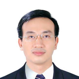 bac si Võ Nguyên Phong