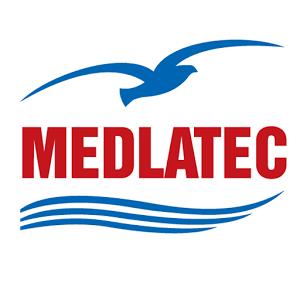 Bệnh viện đa khoa Medlatec (CN2)