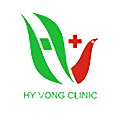 Phòng khám đa khoa Hy Vọng