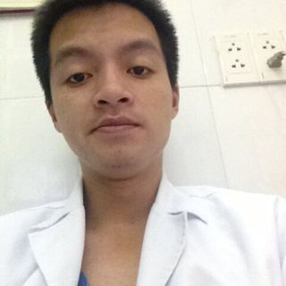 bac si Nguyễn Minh Nguyên