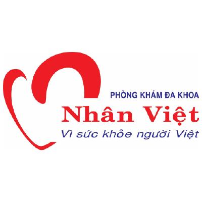 Phòng khám đa khoa Nhân Việt