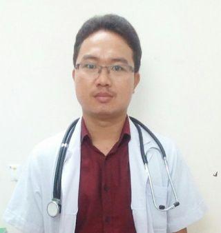 bac si Dr Hà