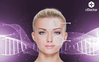 Xét nghiệm Gen di truyền theo panel bệnh học - Da Liễu (DNA_Wx)
