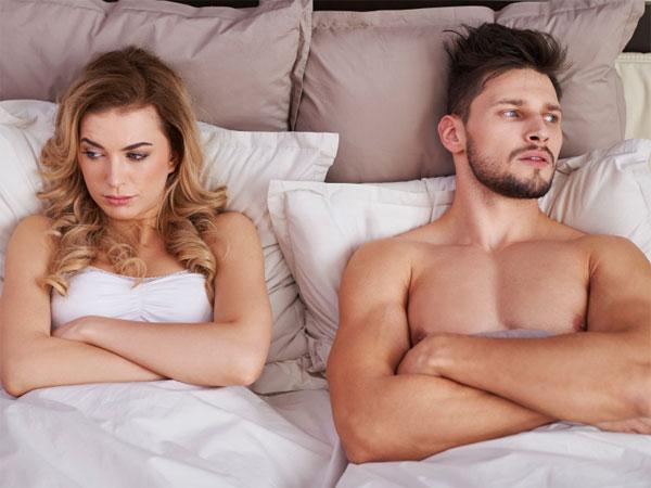 eDoctor - Những loại thực phẩm làm giảm ham muốn tình dục!