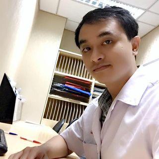 bac si Nguyễn Quang Hiếu
