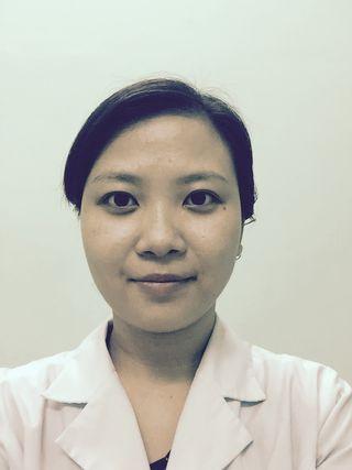 bac si Nguyen Thanh Ngan