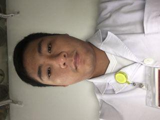 bac si Đinh Quang Tín