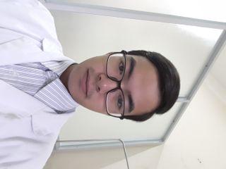 bac si Phạm Như Thành