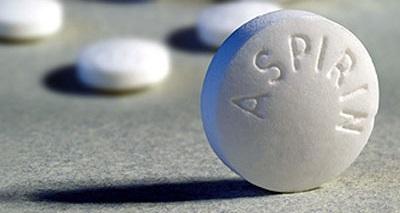 eDoctor - Tuyệt đối không dùng Aspirin khi mắc sốt xuất huyết!