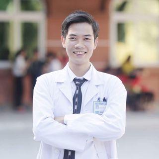 bac si Nguyễn Viết Tuấn