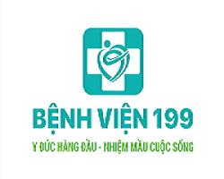 Bệnh Viện 199