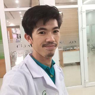 bac si Hà Văn Hữu Lộc