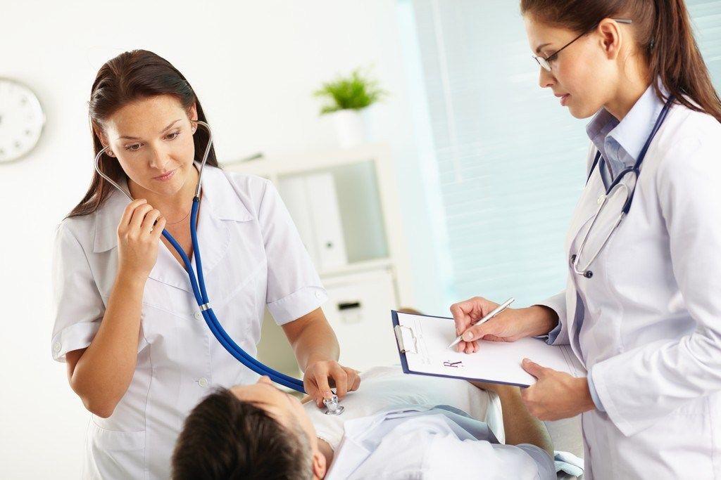 Xét nghiệm tầm soát ung thư nữ (HN)