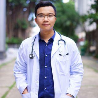 bac si Lê Nguyễn Minh Luân