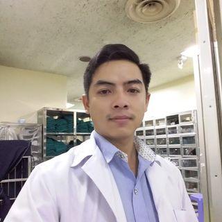 bac si Đặng Nguyễn Hoàng Thanh