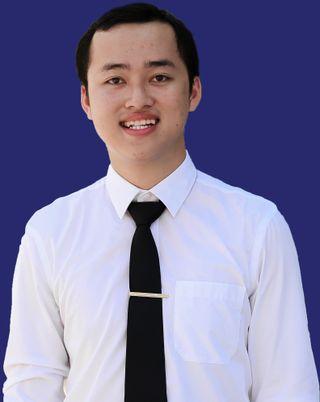 bac si Phan Quang Lâm