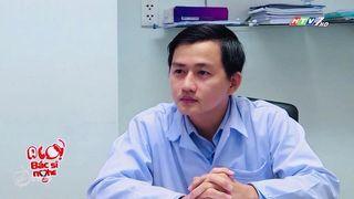 bac si Nguyễn Văn Khoa