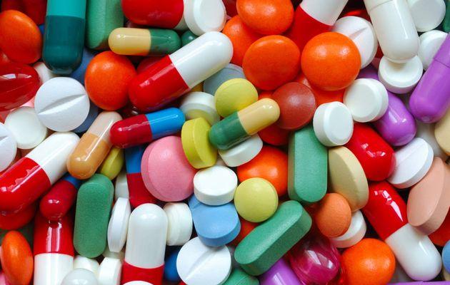 eDoctor - Một số thuốc trị bệnh tiết niệu thường dùng