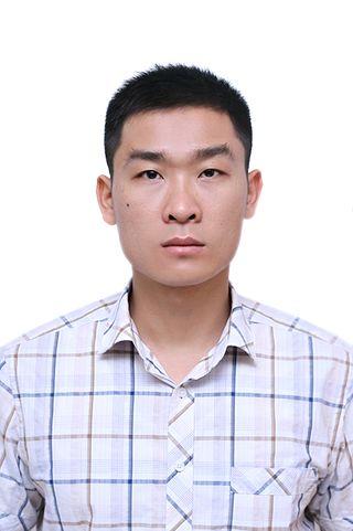 bac si Nguyễn Ngọc Hân