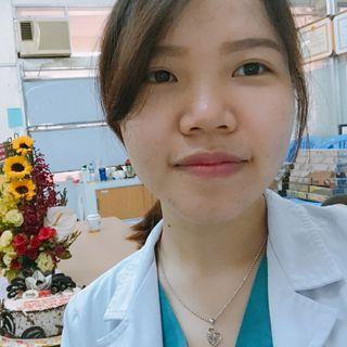 bac si Hồ Việt Trinh