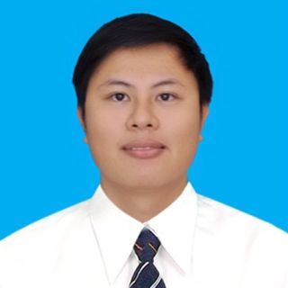 bac si Nguyễn Thanh Bình
