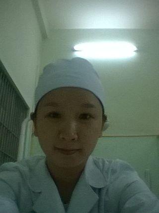 bac si Mai Ngọc Yến
