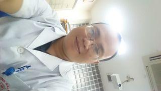 bac si Trần Quang Sơn