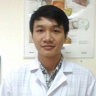 bac si Hà Văn Linh
