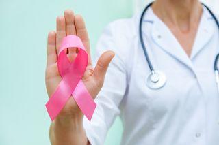 Xét nghiệm tầm soát ung thư nữ
